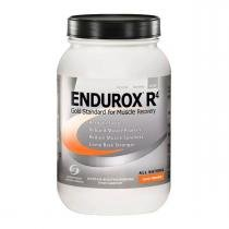 ENDUROX R4 - Pacific Health Labs - 2,1kg - Laranja -