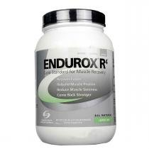 ENDUROX R4 - Pacific Health Labs - 2,1kg - Lemon Lime -