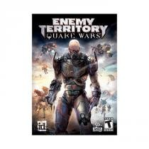 Enemy Territory: Quake Wars - PC - Microsoft