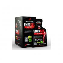 Energel Black (cx c/ 10 saches) - Body Action -