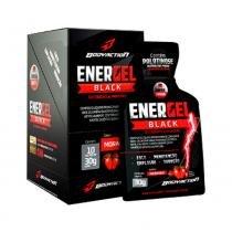 Energel Black (cx c/ 10 saches) - Body Action - Body Action