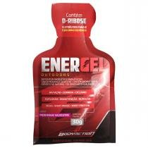 Energel (cx c/ 10 saches) - Body Action -