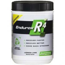Energético Endurox R4 1,050Kg Ponche de Frutas - Pacific Health