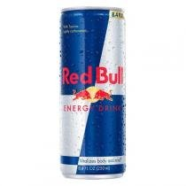 Energético Red Bull 250ml -