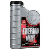 Energético Therma Way 500ml Midway - c/ Taurina, Maltodextrina e Concentrado de Guaraná