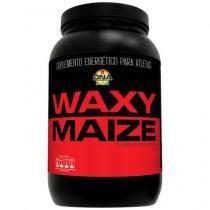 Energético Waxy Maize 1,4Kg - Laranja - DNA