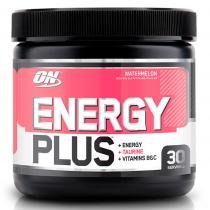 Energy Plus (150g) - Optimum Nutrition -