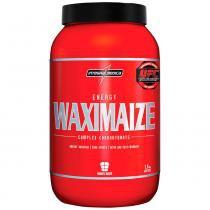 Energy Waximaize - 1,5 Kg - Integralmédica - Integralmédica
