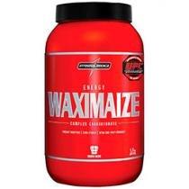Energy Waximaize 1500g - Integralmédica