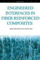 Engineered Interfaces in Fiber Reinforced Composites - Elsevier science