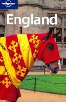 England - Lonely Planet 1