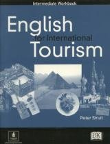 English for international tourism intermediate wb - Pearson (importado)
