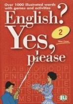 English yes, please 2 - European language institute
