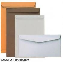 Envelope 114x162mm Branco Com Rpc 10 Unidades 29.0153-5 Foroni Blister - 952732