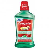Enxaguante Bucal Colgate Total Breath Health -