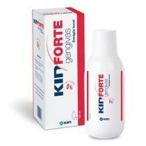 Enxaguante bucal kin forte - 500ml - Pharmakin