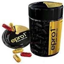 Epro 1 Smart Life 60 Cápsulas - Smart Life