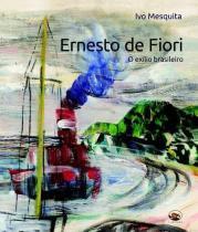 Ernesto de Fiori - Capivara