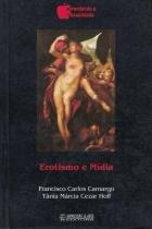Erotismo e midia - Exa - expressao e arte editora