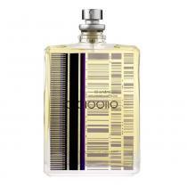 Escentric 01 Escentric Molecules Perfume Unissex - Eau de Toilette -
