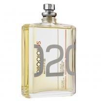 Escentric 02 Escentric Molecules Perfume Unissex - Eau de Toilette -