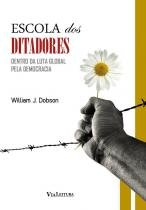 Escola dos ditadores - Edipro