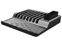 Escorredor de Louça Brinox - Minimal 2122/113
