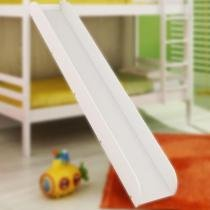 Escorregador Infantil para Beliche Teen Play - Casatema -
