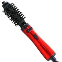 Escova Rotativa Ceramic Spin Brush 2 Temperaturas Vermelha - Philco - Philco