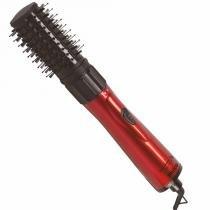 Escova Rotativa Philco Spin Brush 220V - Philco