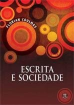 Escrita e Sociedade - Parabola