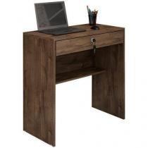 Escrivaninha Mesa De Computador Andorinha - JCM Movelaria