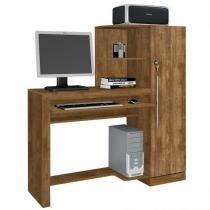 Escrivaninha/Mesa para computador Aroeira - Candian/JCM Movelaria -