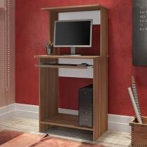 Escrivaninha/Mesa para Computador Art In Móveis - MC 8005