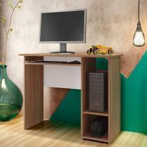 Escrivaninha/Mesa para Computador - Art In Móveis MC7007 MT