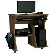 Escrivaninha/Mesa para Computador Artely - 160