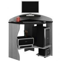 Escrivaninha/Mesa para Computador Artely - Home Office Java