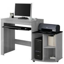 Escrivaninha/Mesa para Computador Artely - Home Office Online