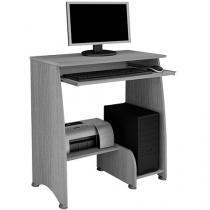 Escrivaninha/Mesa para Computador Artely - Home Office Pixel