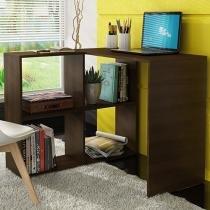 Escrivaninha/Mesa para Computador - BRV Móveis BC 57-06