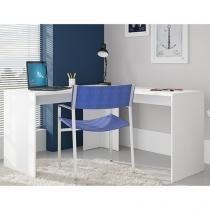 Escrivaninha/Mesa para Computador BRV Móveis - BC 59-06