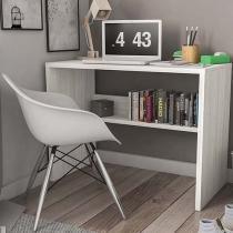 Escrivaninha /Mesa para Computador - Caemmun Office Like