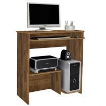 Escrivaninha/Mesa para computador Iris - Candian/JCM Movelaria -