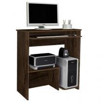 Escrivaninha Mesa para Computador Iris Candian JCM  Movelaria - JCM Movelaria