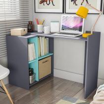 Escrivaninha/Mesa para Computador Líder - Smart