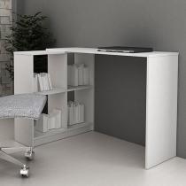 Escrivaninha/Mesa para Computador Madesa - Emely