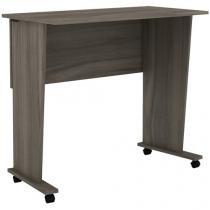 Escrivaninha/Mesa para Computador Móveis Videira - Tecnomobili ME4117