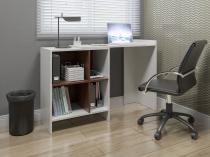 Escrivaninha/Mesa para Computador - Multimóveis 2562697680