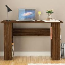 Escrivaninha/Mesa para Computador Politorno - Lapa