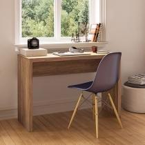 Escrivaninha/Mesa para Computador Politorno - Viana